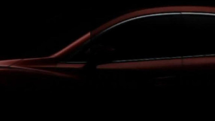 2014 Mazda6 gets another revealing teaser [video]