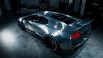 Lamborghini Liberty Walk LB-R