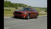 Dodge Charger Daytona R/T