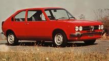 Alfa Romeo Alfasud 1.2 (1973-1977), 1600, 24.06.2010