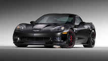 GM working on a small, turbo V8 for next Corvette