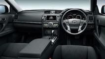 2009 Toyota Mark X - 750