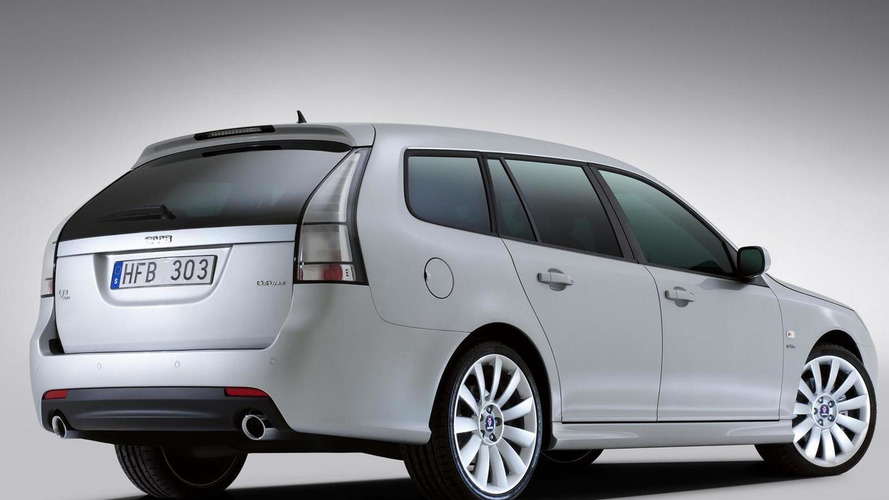Saab delays payments to employees, is the near end?