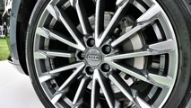 U.S. regulator reportedly discovered cheating software in Audi auto gearbox