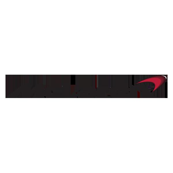 McLaren 650S Coupe