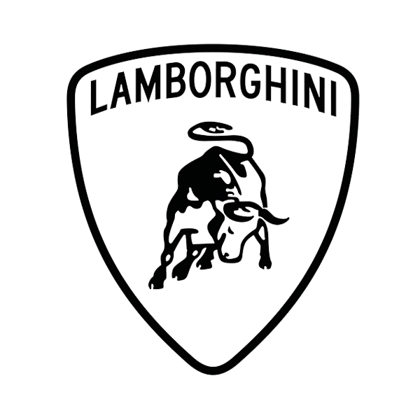 Lamborghini Actualit 233 S Et Essais Motor1 Com France