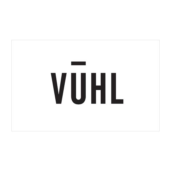 Vuhl Vuhl 05