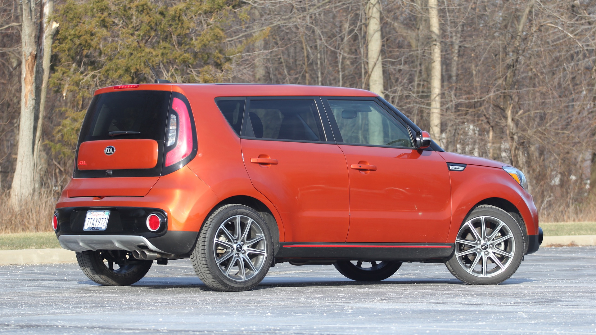 chatham kia new ontario sale in tires inventory for soul