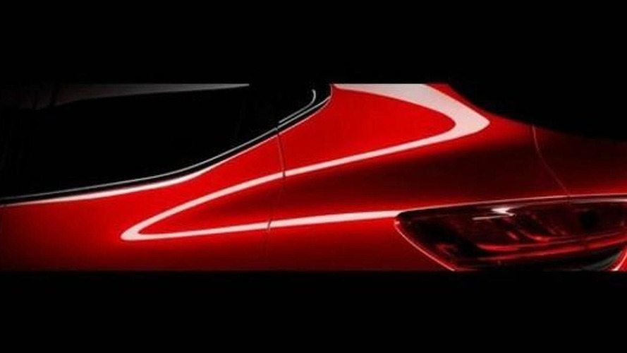 2013 Renault Clio teased?