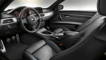 BMW 3 Series Coupe M Sports Edition - 4.7.2011