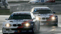 Thirty Years of the BMW 3 Series