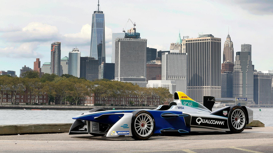 How FanBoost Will Make A Big Difference In Brooklyn's New York ePrix