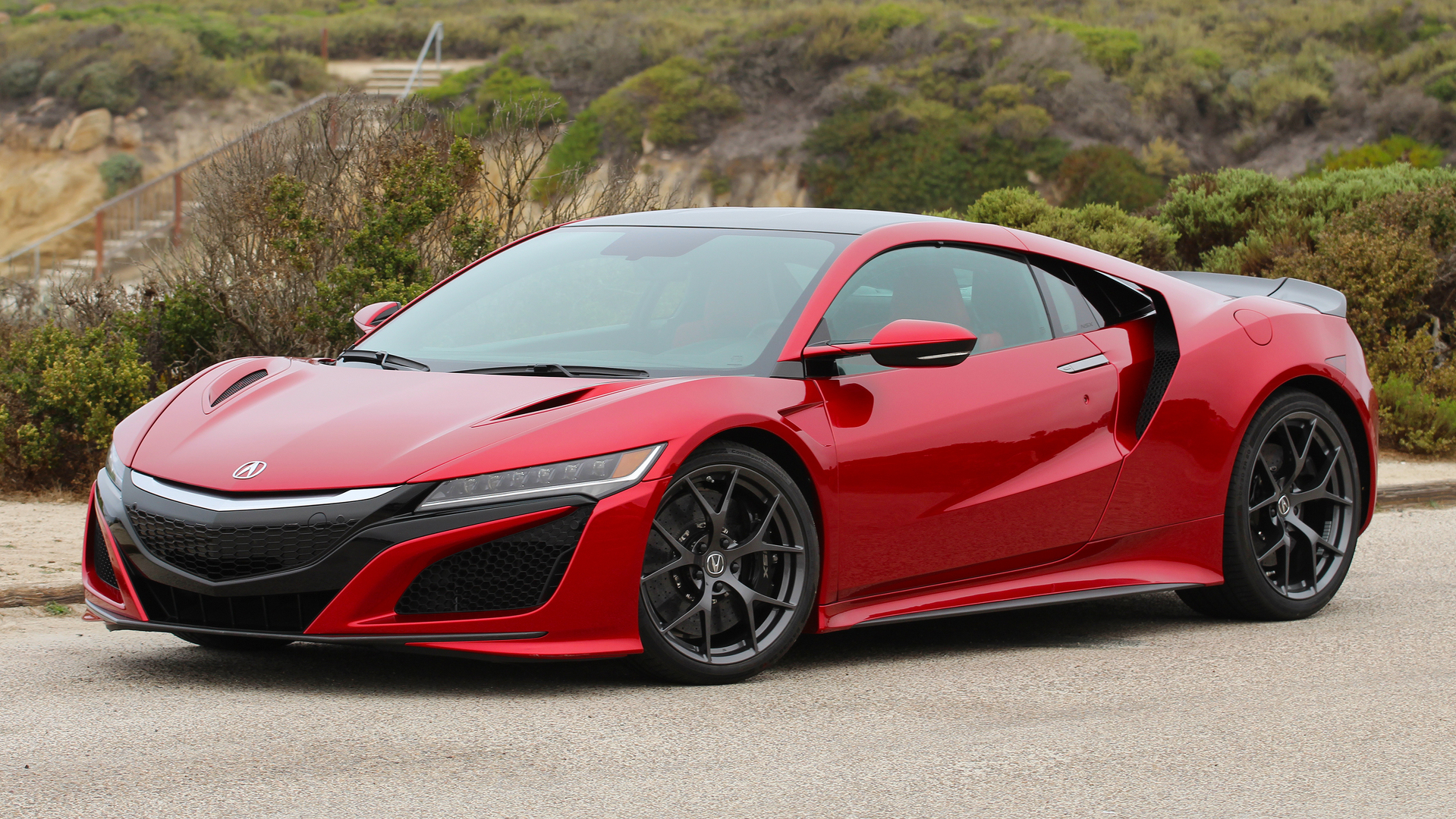 for speed stock used stream c l sale htm near manual nsx acura valley