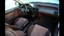 Commuter Classic: This '87 Honda Accord Still Looks Brand New