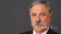 McLaren: Liberty Media arrival a 'positive step' for F1