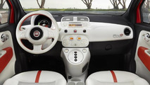 Fiat loses money on every 500e, Marchionne asks people not to buy one - report