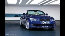 Alpina BMW B3 S Bi-Turbo