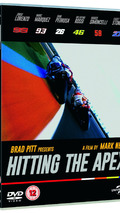 MOTOGP-HITTING-THE-APEX
