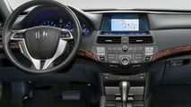 Honda Accord Crosstour -1600