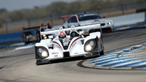 Porsche at the 2010 12 Hours of Sebring [Video]