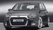 Volkswagen Golf MkVI Body Kit by Caractere