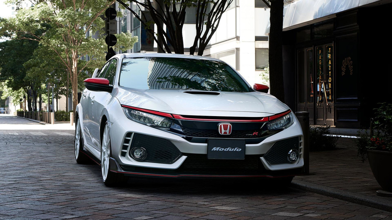 honda sedan civic accessories watch youtube