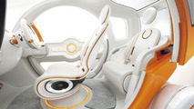 Suzuki Q-concept - low res - 08.11.2011