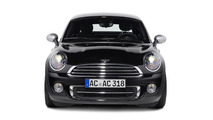 2012 MINI Cooper Coupe by AC Schnitzer 03.01.2012