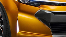 Toyota Furia third teaser released