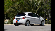 Peugeot 208 GTi One Off UcciUssi