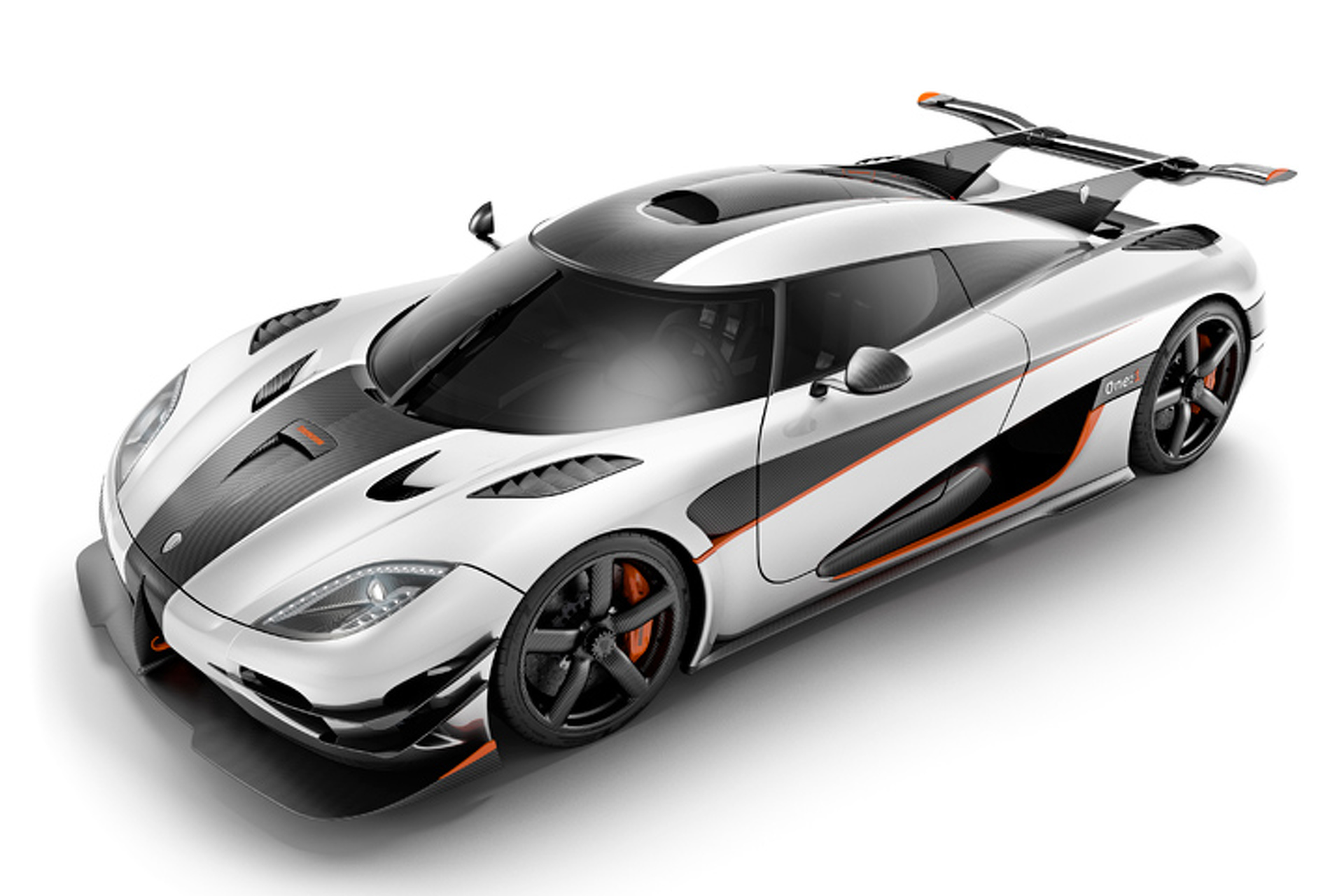 5-of-the-fastest-cars-on-the-planet Breathtaking Bugatti Veyron Vs Koenigsegg Ccx Cars Trend
