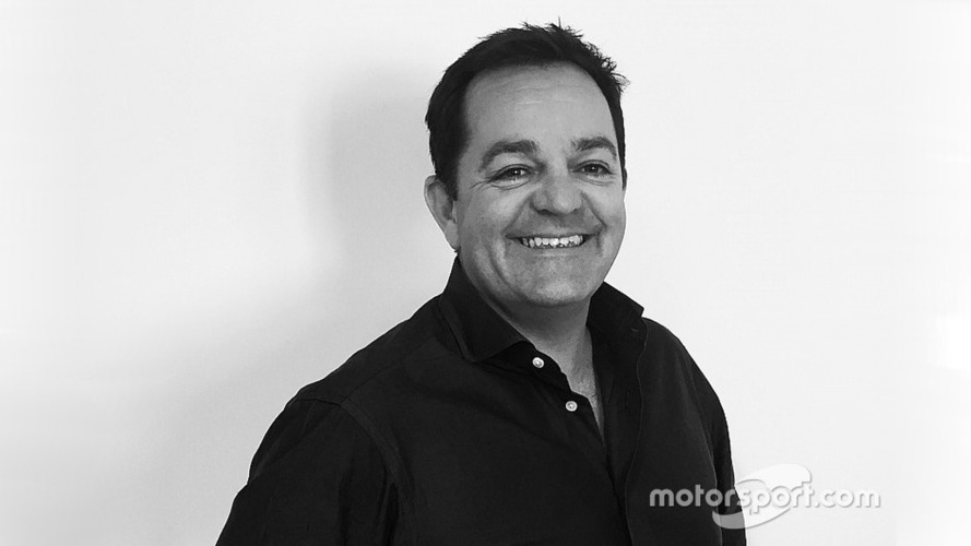 Motorsport Network Announces Appointment  of Paul Preuveneers as CEO – Motorstore.com