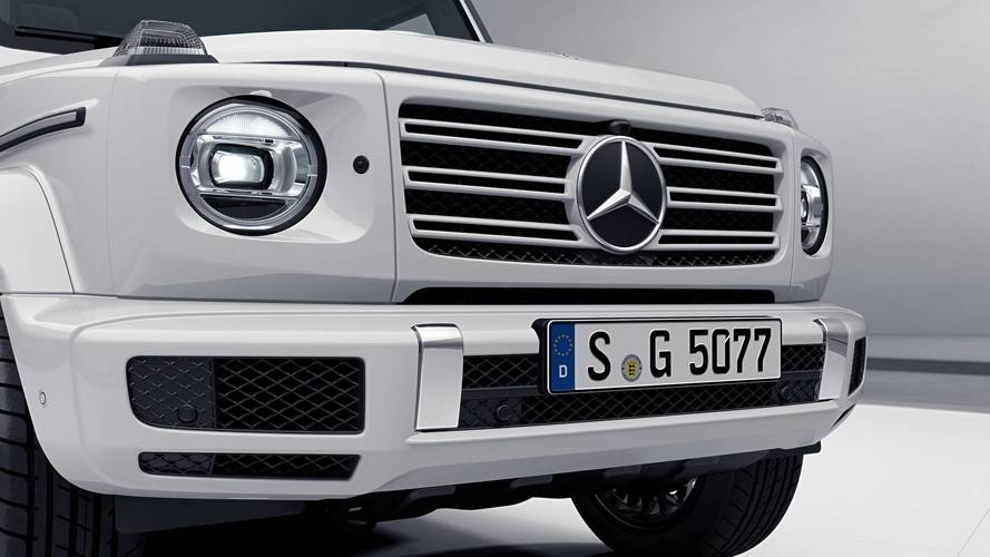 Eligible Daimler Employees Getting $7,000 After Successful 2017