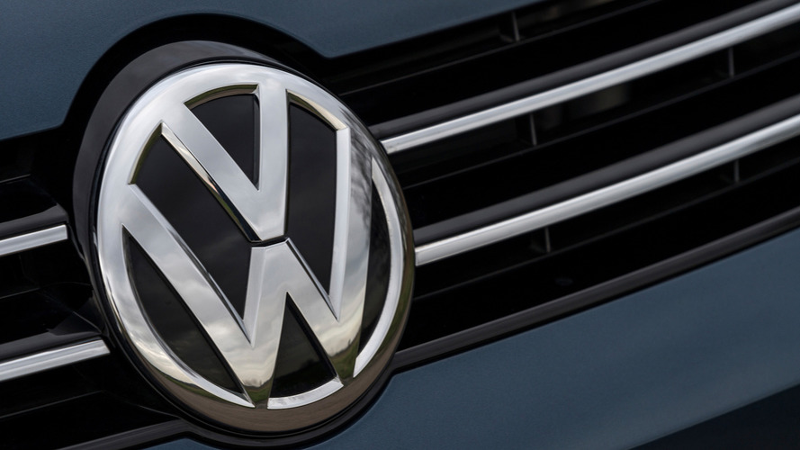 VW seeks US dieselgate closure, UK still waiting