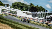 BAC Mono Goodwood