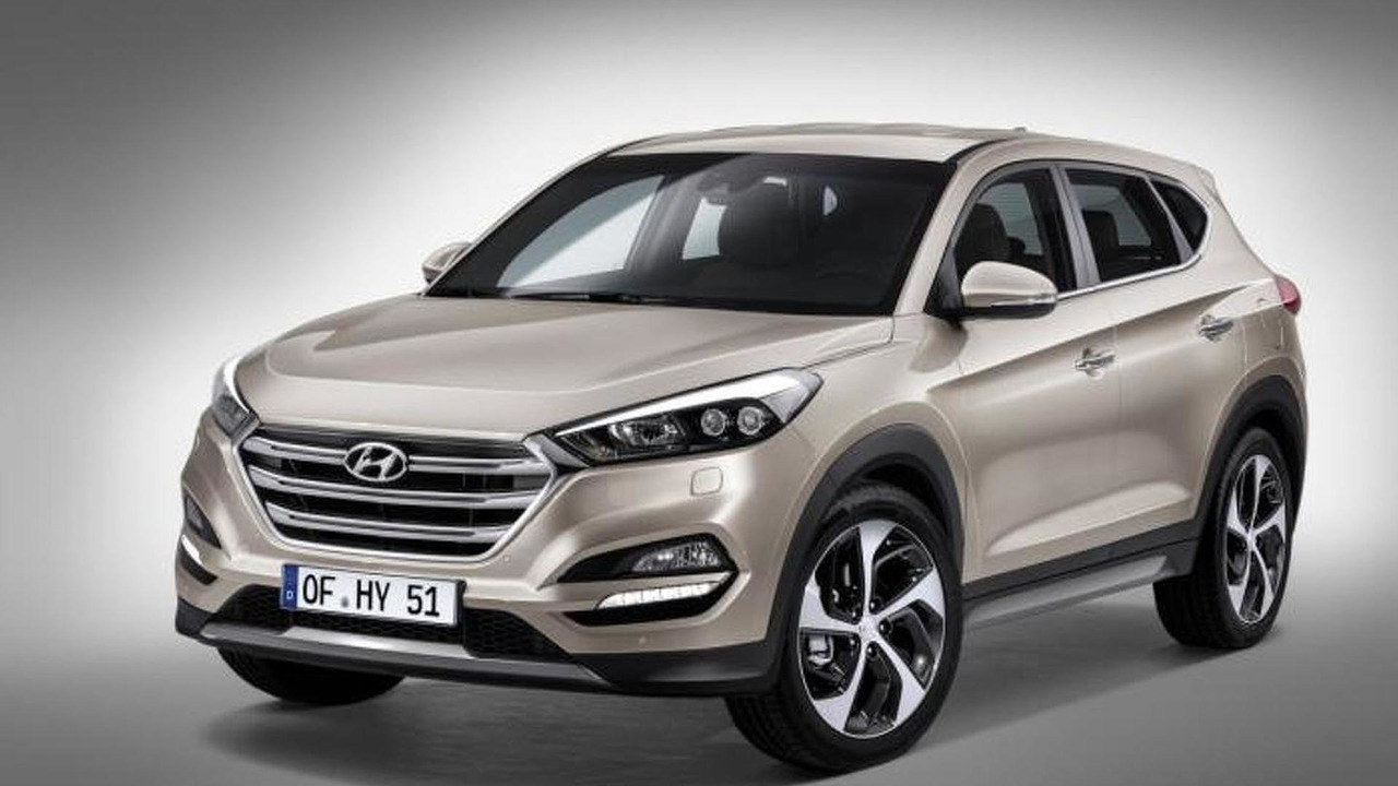 tucson overview hyundai aa price intl prices international specs