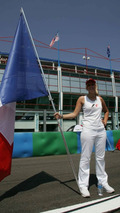 French GP return unlikely in 2011