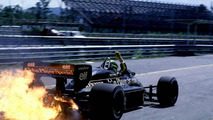 Boullier confirms F1 talks with Group Lotus