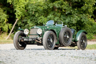 5 Expected Top Sellers at Bonhams Philadelphia Auction