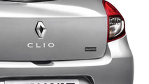 Renault Clio Collection