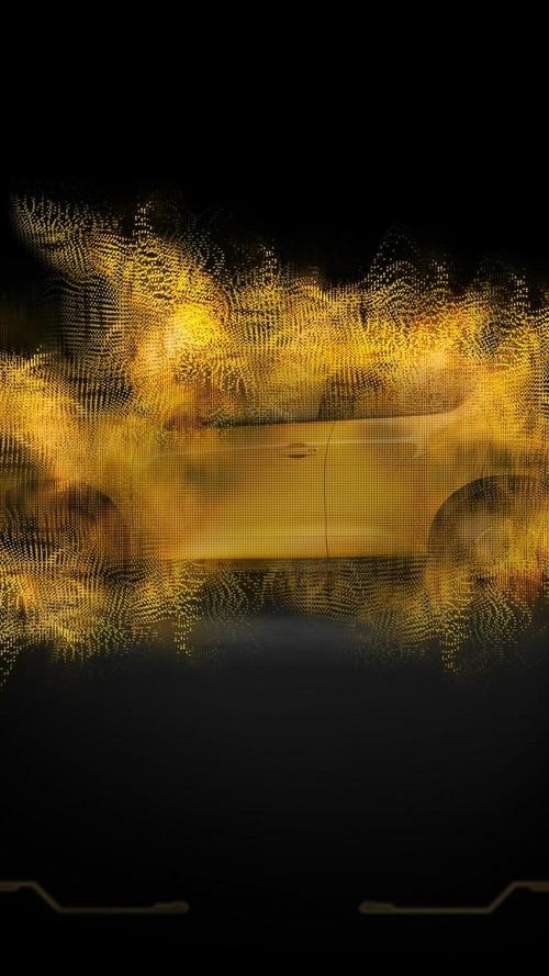 Nissan Juke facelift teased, debuts in Geneva