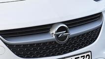 2013 Opel Adam White Link 28.08.2013