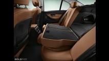 DeSoto Airflow Coupe