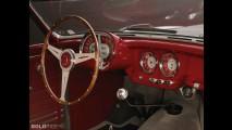 Fiat 8V Coupe