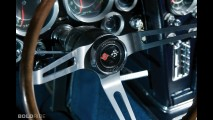 Chevrolet Corvette 327/365 Roadster