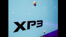 Global Vehicle Trust Ox 004