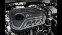 Kia Optima GT Sportswagon 007