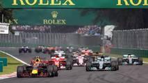 Todt: Somente limite de orçamento não resolverá custos da F1