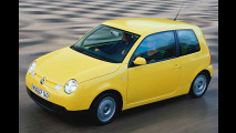 Citroën C3 ökologisch