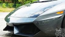 DMC Lamborghini Gallardo SOHO - low res - 06.9.2012